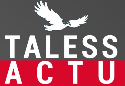 Compte rendu TASS de Belfort