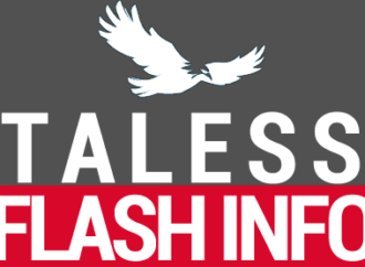 FLASH INFO TASS de Belfort