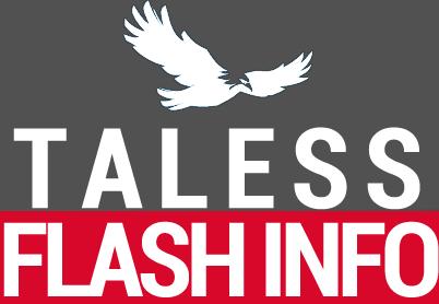 FLASH INFO TASS de Belfort