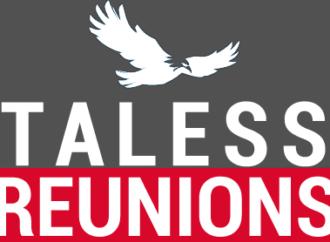 Réunion d'information – Bourgoin-Jallieu (38) – Lundi 15 Mai 2017, 18h30