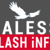 FLASH INFO TASS de LAVAL Mercredi 26 Avril – 9H