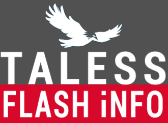 FLASH INFO TASS de Quimper