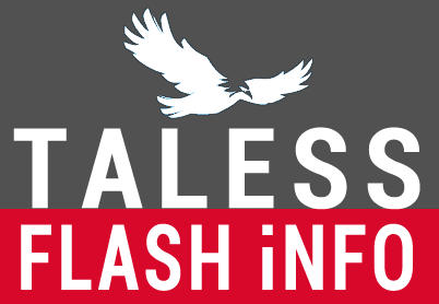 FLASH INFO TASS le MANS – Mercredi 3 Mai – 9h15