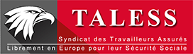 Syndicat TALESS